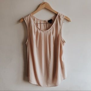 3 for $25 light pink blouse